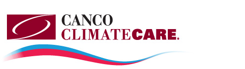 Call Canco ClimateCare for reliable AC repair in Newmarket ON