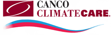 Call Canco ClimateCare for great AC repair service in Newmarket ON