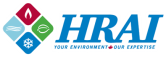For Furnace replacement in Newmarket ON, opt for an HRAI member.