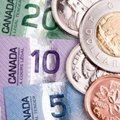 Save money on your next Air Conditioner installation in Newmarket ON.